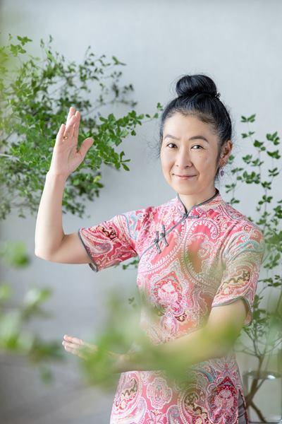 薬膳教室の先生須崎桂子20200909-3